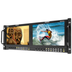 postium PRM-902A rack display monitor